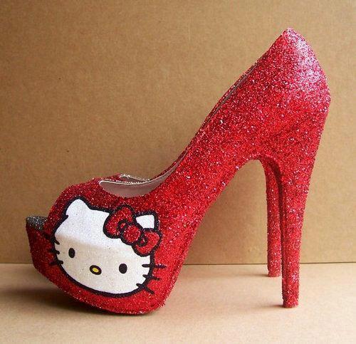 http://jojoman.mihanblog.com       مدل کفش دخترانه 2013 و  کفش زنانه